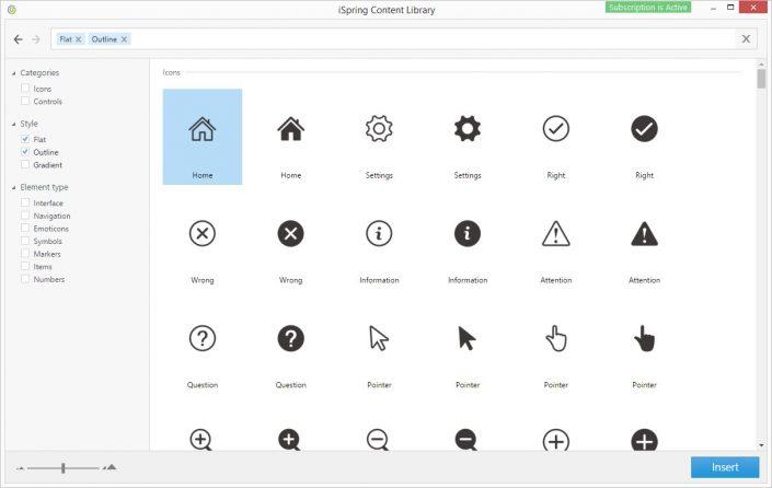 ikony-705x446 iSpring Suite nowości w wersji 8.7