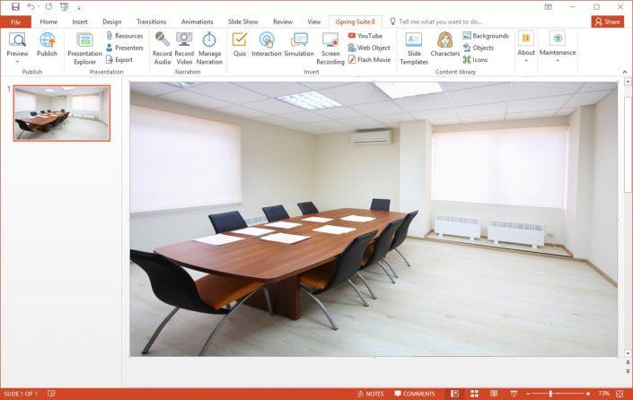 tla-scenografie-2-705x446 iSpring Suite nowości w wersji 8.7