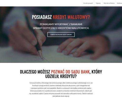 kok-strona-glowna-495x400 kok.szczecin.pl - strona dla kancelarii radców prawnych