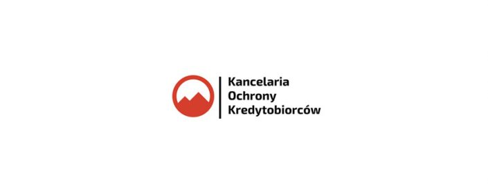 Logotyp kok.szczecin.pl