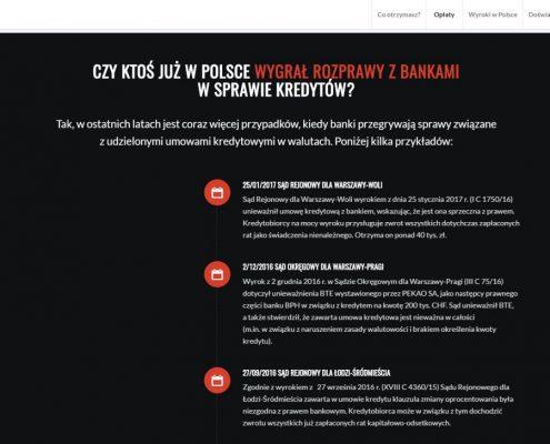 opisy-kok-szczecin-495x400 kok.szczecin.pl - strona dla kancelarii radców prawnych