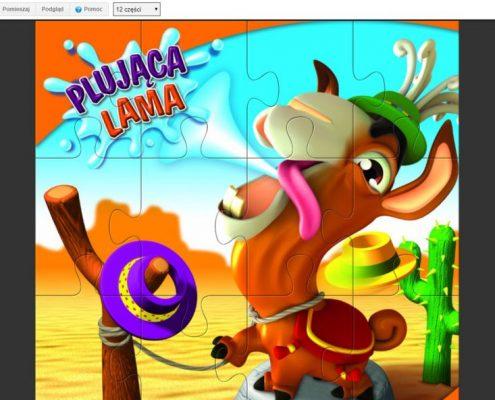 puzzle-495x400 Pierot