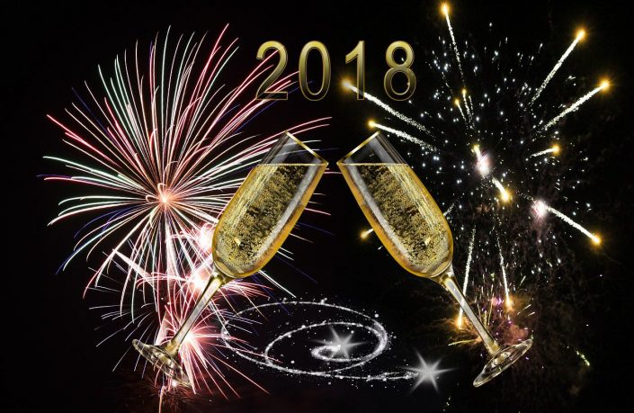zyczenia-nowy-rok-705x459 Blog