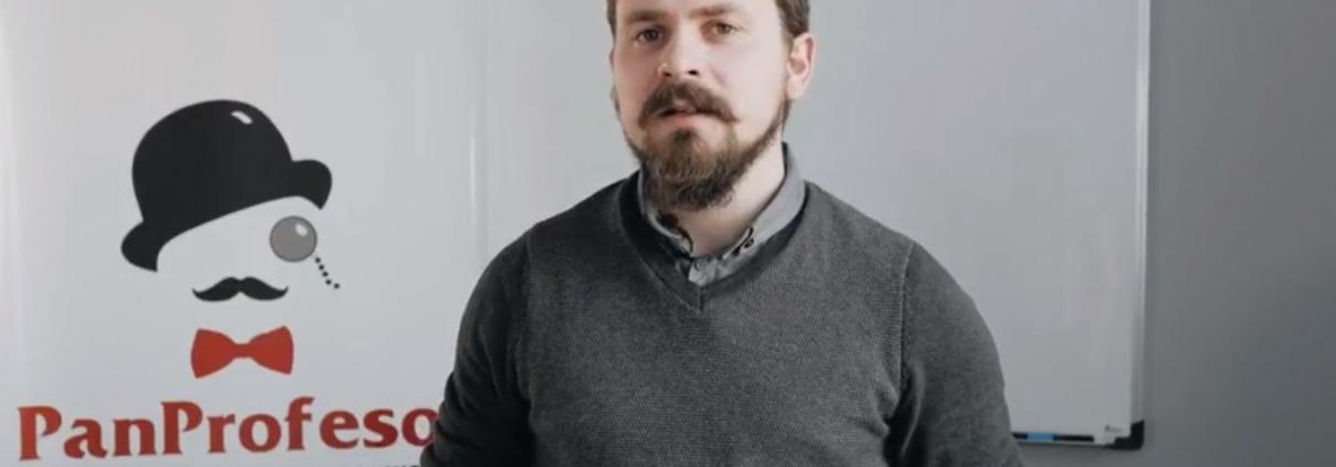 Aleksander Prudnikow