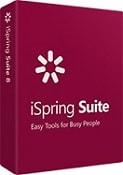 oprogramowanie iSpring Suite 9