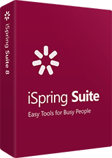 ispring suite program