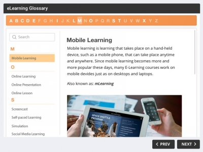 ispring_glossary-400x300 iSpring Suite 9