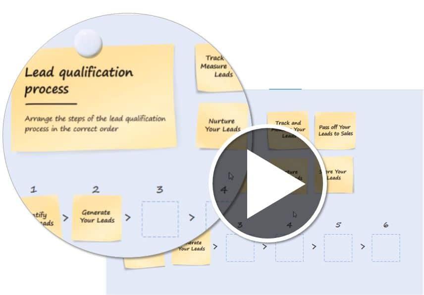 lead-process iSpring Suite 9