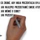 video-scribe-przyklad-1-80x80 Aktualności