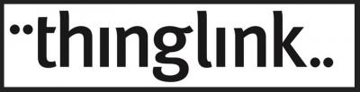 ThningLink-Logo-400x103 ThingLink VR360