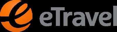 etravel-poziom-alt-400x111 eTravel S.A. szkoli na platformie Spoti blisko 400 pracowników