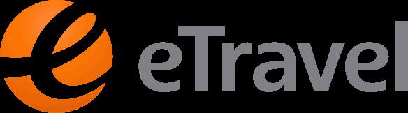 etravel-poziom-alt Spółka eTravel S.A. w gronie naszych klientów