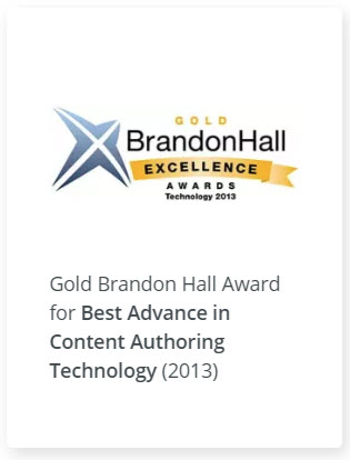 brandon-hall-1 iSpring Suite