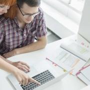 Nowe funkcje i możliwości na platformie Spoti