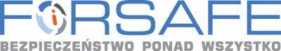 forsafe-logo-biale-400x73 FORSAFE Sp. z o.o. - szkolenia z zakresu bezpieczeństwa informacji oraz ochrony danych osobowych