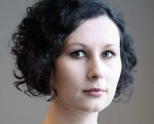 Joanna Talaga