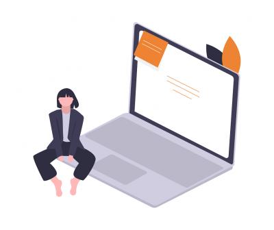 kreatory-400x336 Platforma e-learningowa