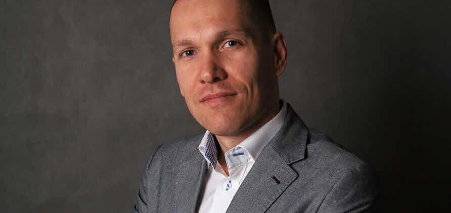 Mirosław Bohun