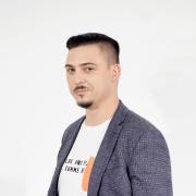 michal-po-min-1-180x180 Platforma e-learningowa