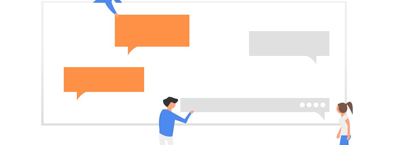Interaktywne prezentacje