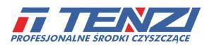 tenzi-logo TENZI szkolenia dla klientów i partnerów handlowych