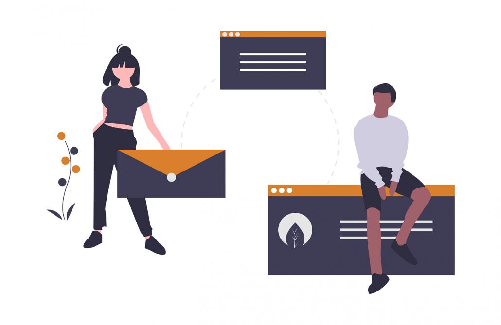 kreator-prezentacji-1-strony-i-portale-internetowe-1030x669 Strony i portale internetowe