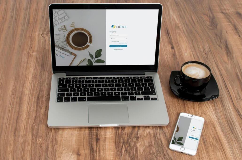 platforma-kailean-1030x684 Platforma kredytowanej Placówki Doskonalenia Nauczycieli KAILEAN