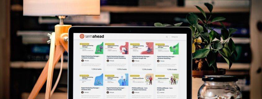 platforma-semahead-845x321 Platforma wspierająca prowadzenie warsztatów dla Semahead