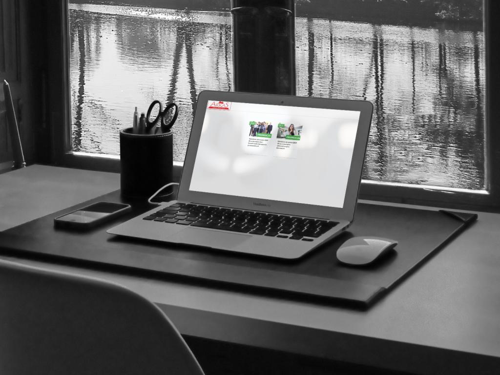 arkas-sprzedaz-bhp Platforma wspierająca sprzedaż szkoleń BHP dla Arkas