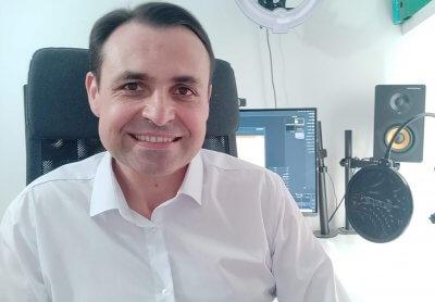 Krzysztof Kwaśniewski