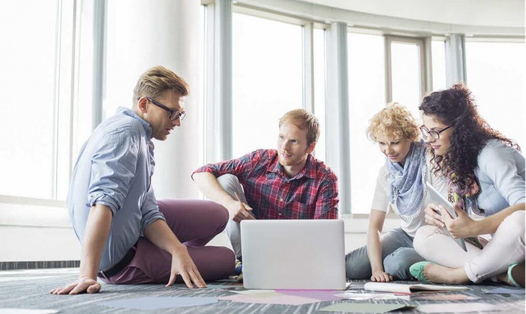 platforma-do-pozyczek-1030x616 Platforma do składania elektronicznych wniosków o pożyczki dla Polskiej Fundacji Przedsiębiorczości