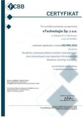 iso-2020-283x400 Posiadamy certyfikat ISO 9001 w zakresie wdrożeń e-learningu