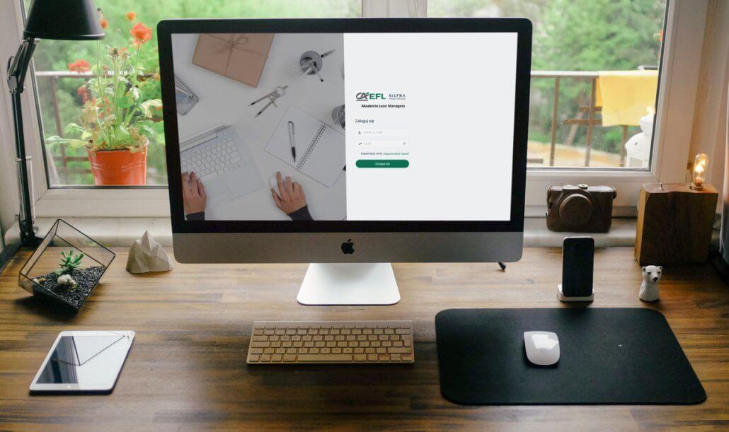 """sconsulting-1030x611 """"Akademia Lean Managera"""" realizowana przez Silfra Consulting na platformie Spoti"""