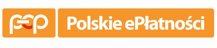 polskie_eplatnosci-logo Centrum Rozliczeń Elektronicznych Polskie ePłatności S.A. korzysta z platformy Spoti