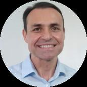 "krzysztof-kwasniewski eTechnologie partnerem konferencji ""E-Learning Fusion 2018""."