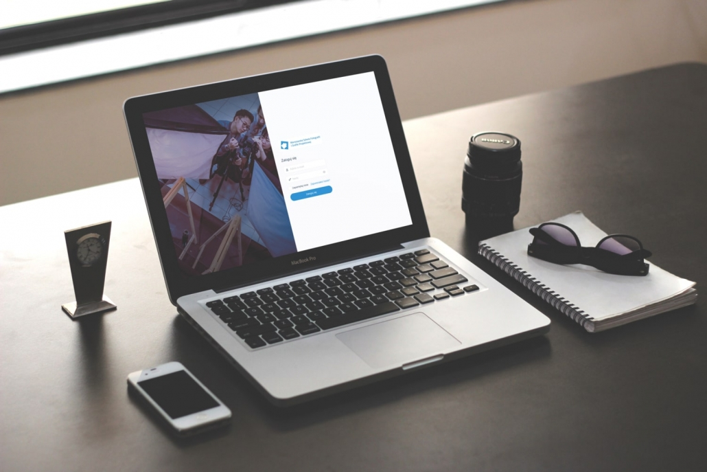 platforma-elearningowa-dla-warszawskiej-szkole-fotografiii-grafiki-projektowej-2-1030x687 Platforma e-learningowa dla Warszawskiej Szkoły Fotografii i Grafiki Projektowej