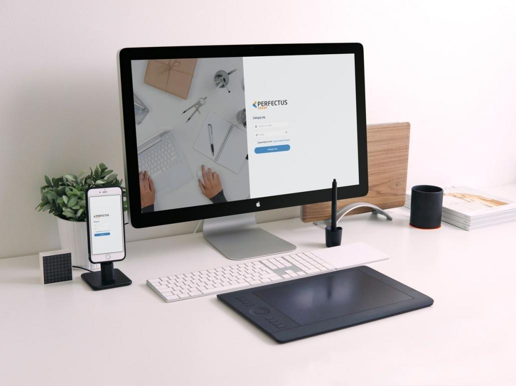 platforma-elearningowa-perfectus-group-1030x771 Platforma e-learningowa dla PERFECTUS Group