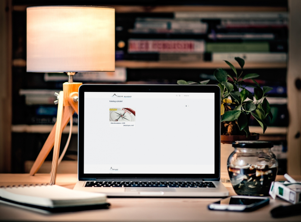 238115_olgapetelczycekursyo_30_1280-1030x760 Platforma e-learningowa dla Arete Audit