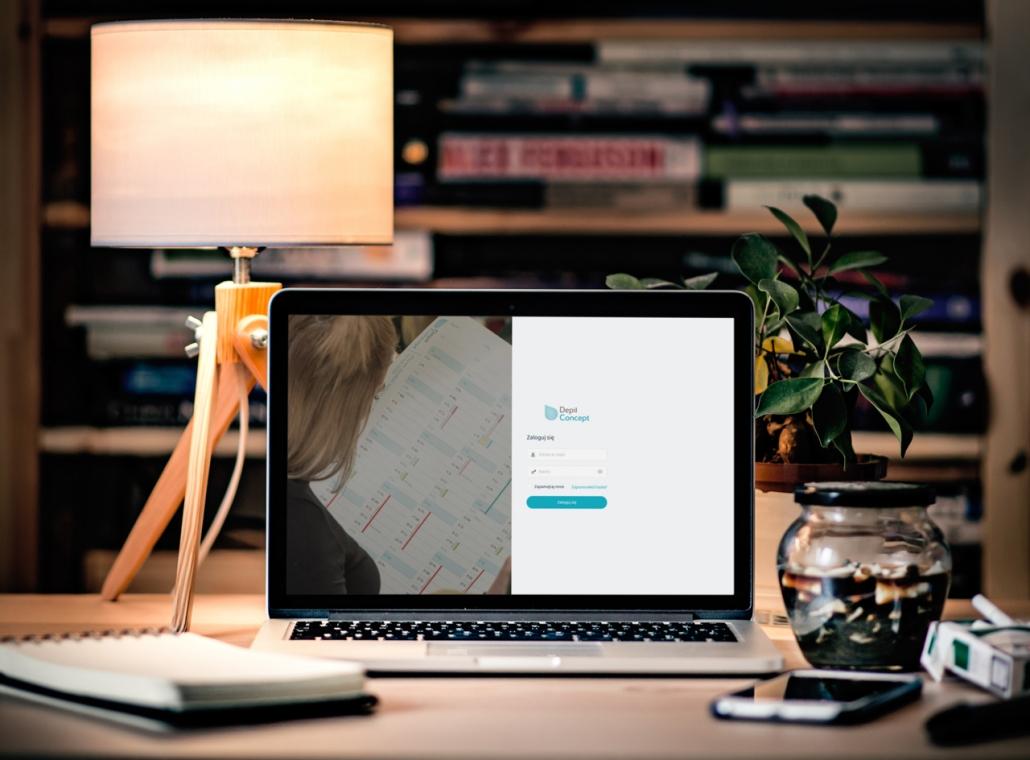 8d2f74b6ad9a4cc3be6c56747a367dda_30_1280-1030x760 Depil Concept korzysta z platformy e-learningowej Spoti