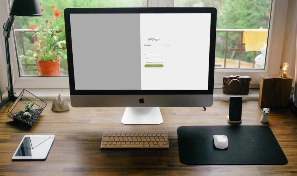 platforma-elearningowa-pomiar1-1030x611 Platforma e-learningowa dla Wag-Tech