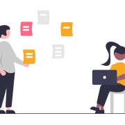 Baza wiedzy do platformy Spoti