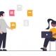 baza-wiedzy-1-80x80 eTechnologie wykorzystaj potencjał Internetu!