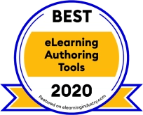best-authoring-tools-at-elearningindustry-2020.png iSpring Suite Max