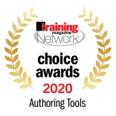 choice-awards-by-training-magazine-network-2020.png iSpring Suite Max
