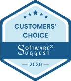 customers-choice-software-suggest-2020.png iSpring Suite Max