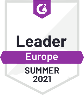 g2q_leader_europe-removebg-preview iSpring Suite Max