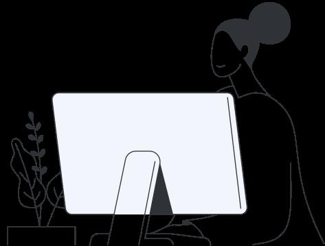 trial-background-v2 iSpring Suite Max